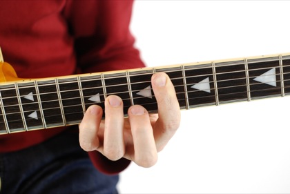 Finger position to perform abaug-augmented-chord.html